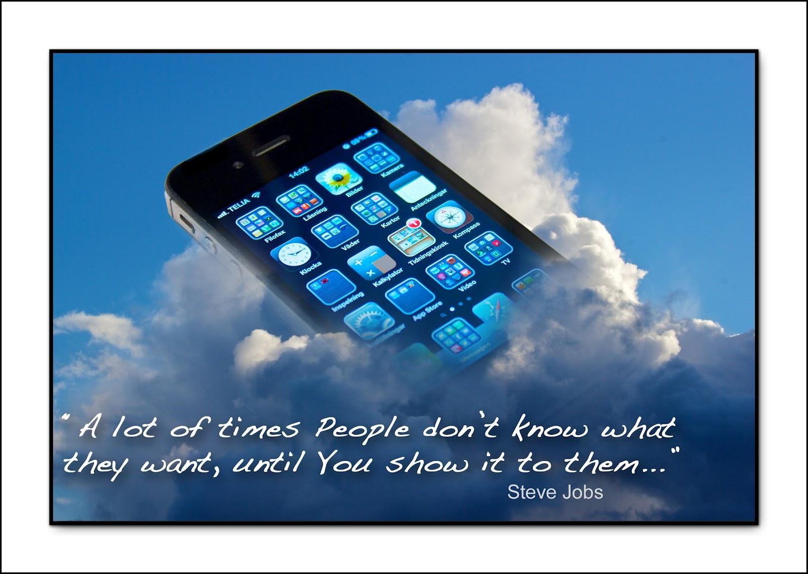 http://1.bp.blogspot.com/-JAOt6r7Iy0A/T76axIm90iI/AAAAAAAAB1U/3SJoKEqS7dA/s1600/Steve+Jobs+Quote.jpg