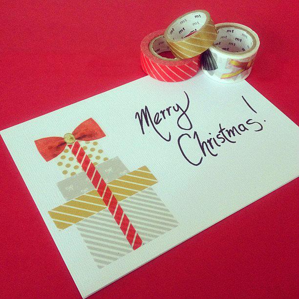 Merrychristmas2012ed