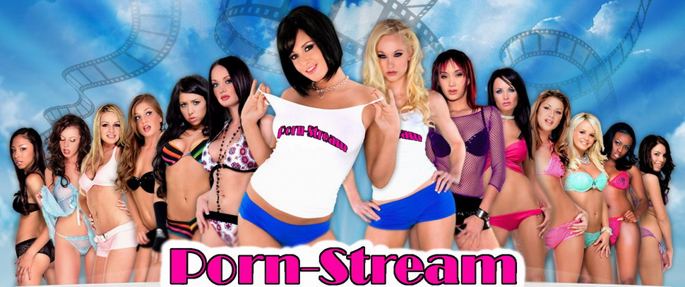 Porn-Stream