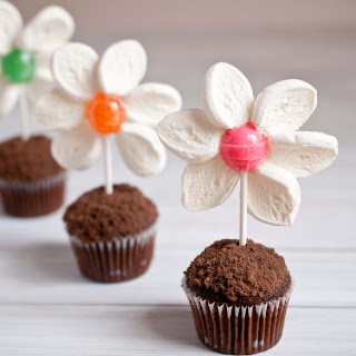 Party Frosting | category: flowers