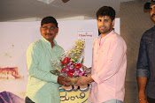 Ramudu Manchi Baludu audio release photos-thumbnail-6