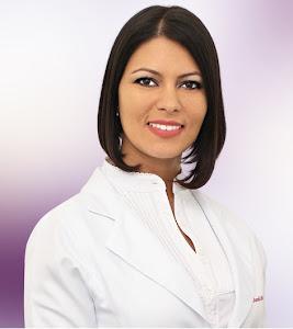 Dra. Marcela Rodigues