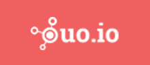 ouo.io-logo.png