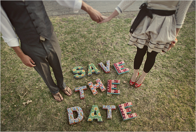 photo-save-the-date-ideas-31.jpg