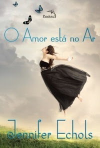 https://www.skoob.com.br/o-amor-esta-no-ar-403015ed456838.html