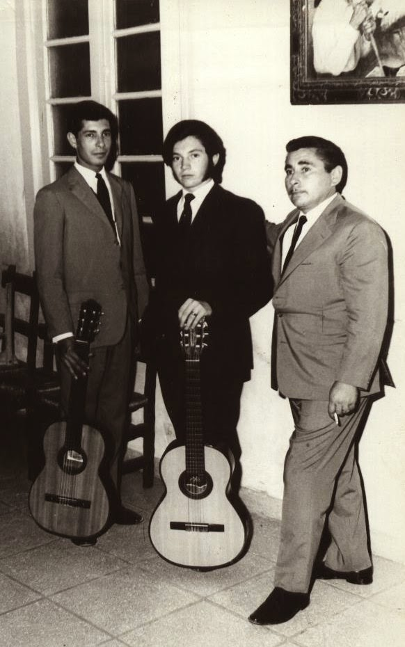 1970 (22-03)