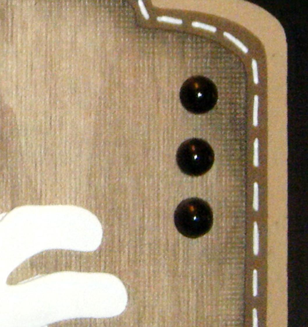 http://1.bp.blogspot.com/-JAWKEKvviI0/TjGP4pBiBjI/AAAAAAAACQ0/P3-Z6gywX2k/s1600/rabbit+card+3.jpg