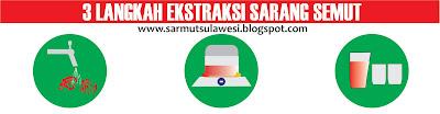 http://sarmutsulawesi.blogspot.com/2015/05/cara-sehat-mengkonsumsi-sarang-semut.html