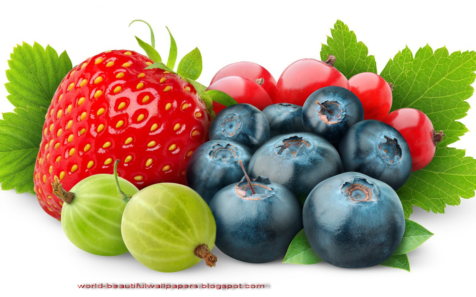 beautiful wallpapers 3d fruits wallpapers 2013