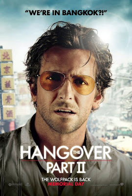 The.Hangover.Part.II.2011.PROPER.BDRip.XviD-Larceny