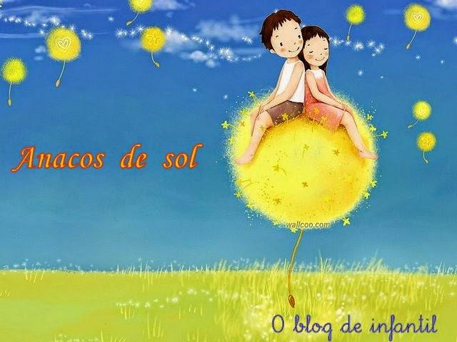 ANACOS DE SOL