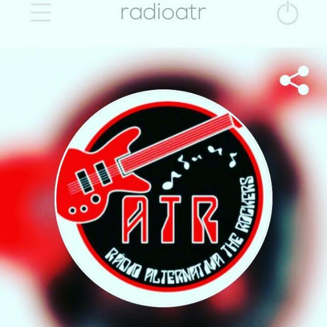 BAIXE JA NOSSO APLICATIVO DA RADIO