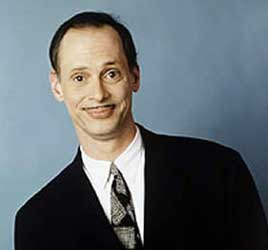 imagenes John Waters