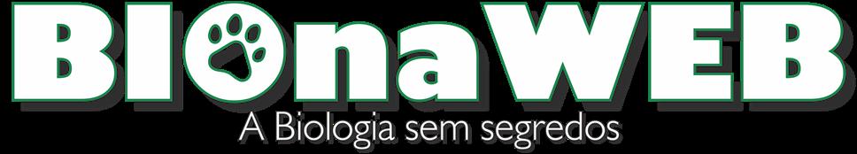 BIOnaWEB
