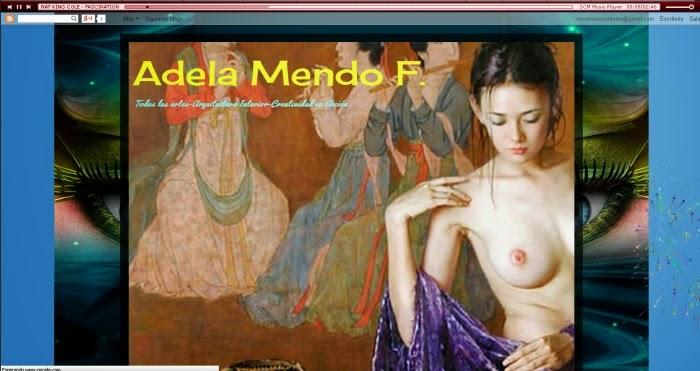 http://adelamendo.blogspot.com.ar