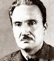 Homenaje a José M. Arguedas