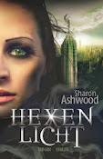 Hexenlicht - Sharon Ashwood