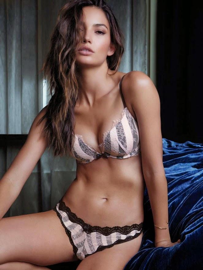Nancy O dell Micro Bikini Babes Bikini Models Gallery