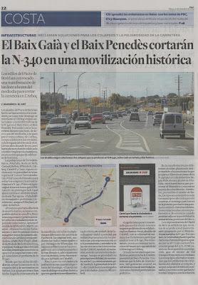 http://www.diaridetarragona.com/costa/52455/el-baix-gaia-y-el-baix-penedes-cortaran-la-n-340-en-una-movilizacion-historica