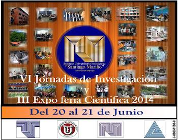 Evento 2014