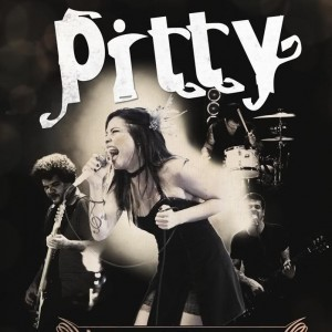 Tchê Music Frases Da Pitty