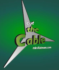 Cut Cable and Watch Free Internet TV and Roku Channels