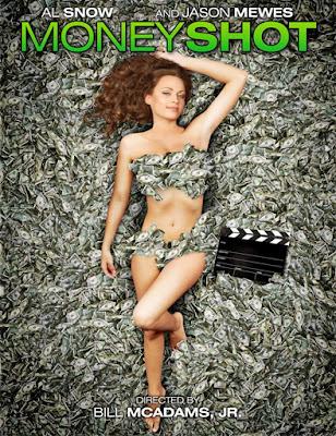 Money Shot (2012) Online
