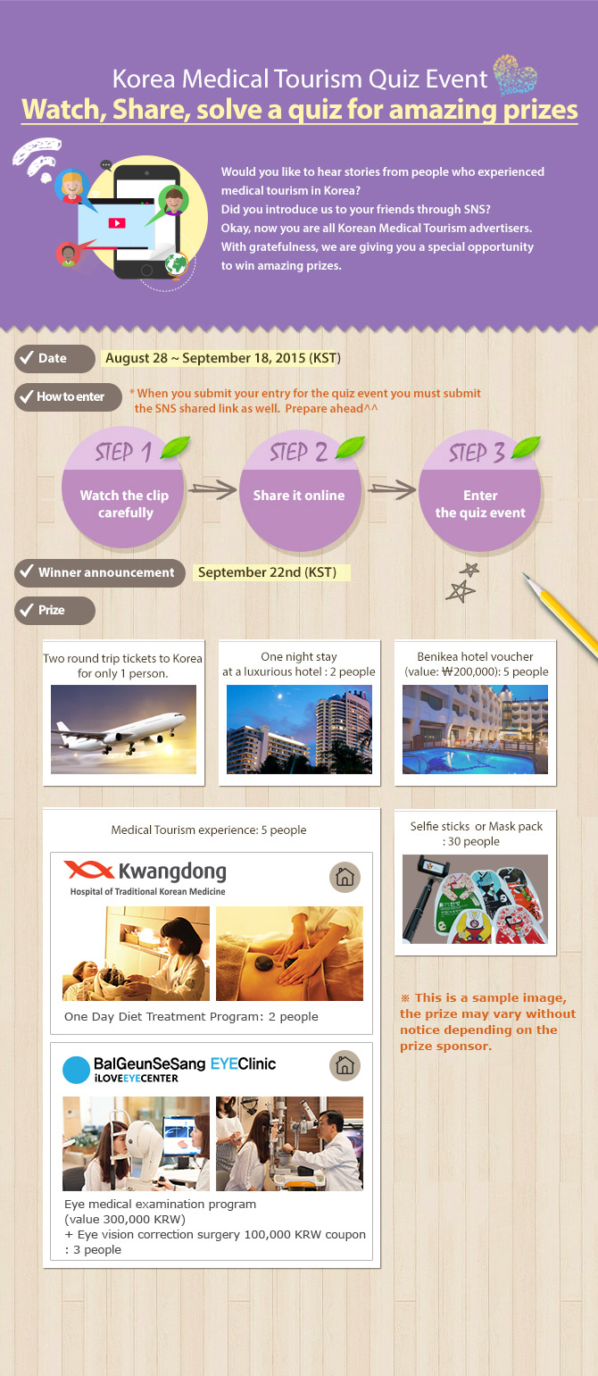 www.meheartseoul.blogspot.com | Korea Medical Tourism