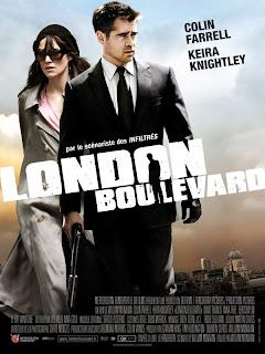 Watch Movie London Boulevard Streaming (2011)