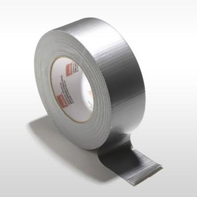 101 inventos que cambiaron el mundo tecnopedagog a for Cinta de tela adhesiva