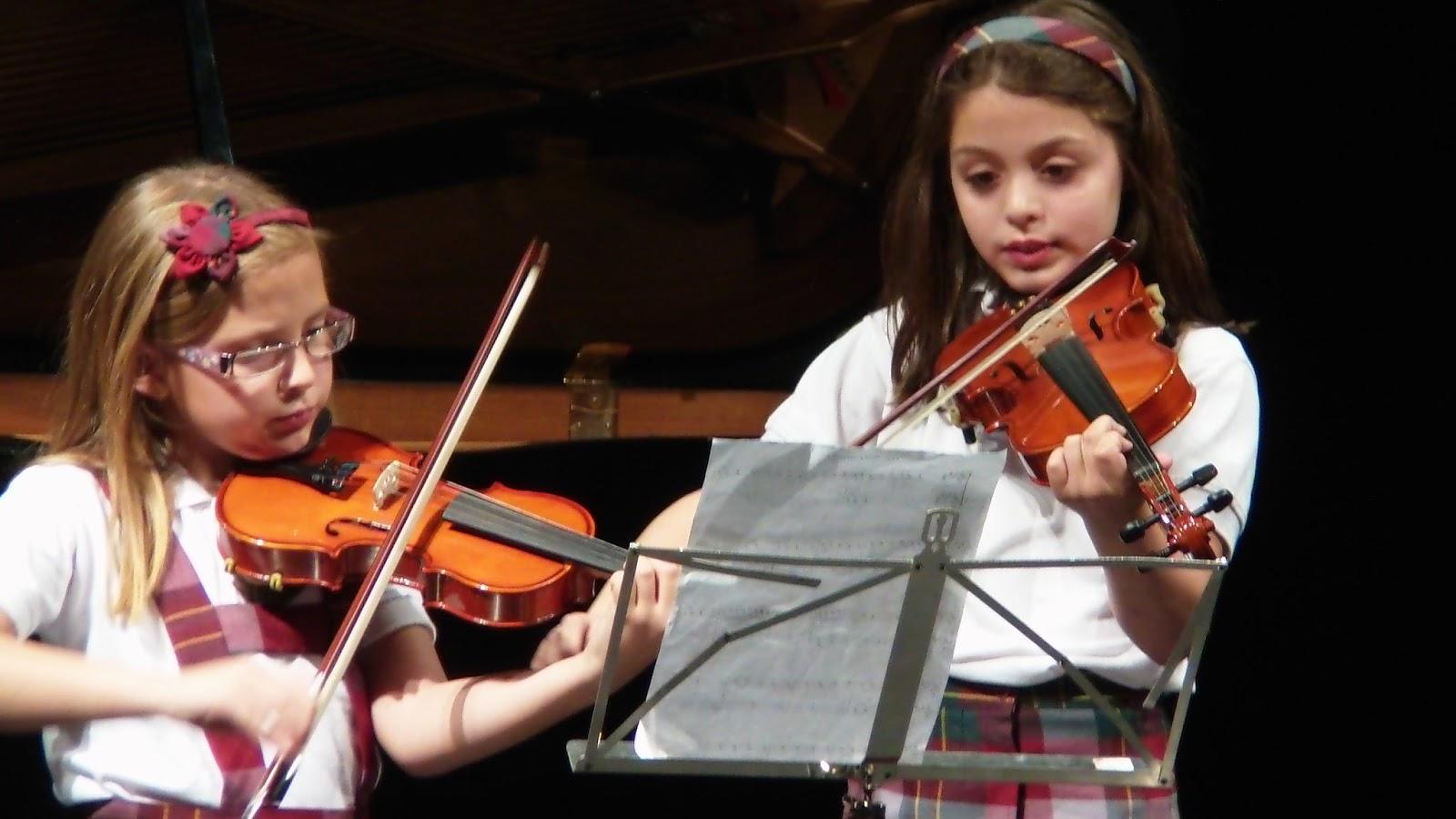 Colegio obradoiro conservatorio de m sica for Conservatorio de musica