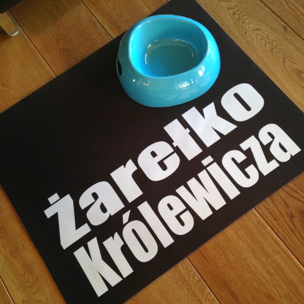 http://www.butik.zpazurem.pl/kategoria/miski-dla-kotow/mata-zarelko-krolewicza