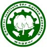 CICR Nagpur Technical Assistant Recruitment Nov 2013