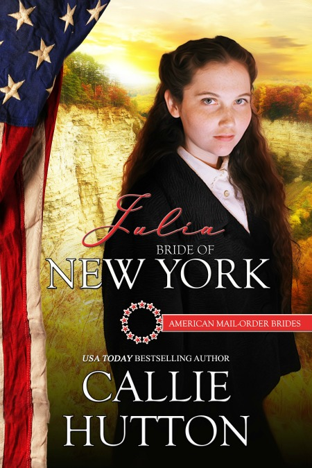 Become a mail order american bride