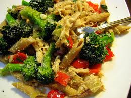 Cooking-Chicken-Recipes-Leftover-Chicken-Recipes