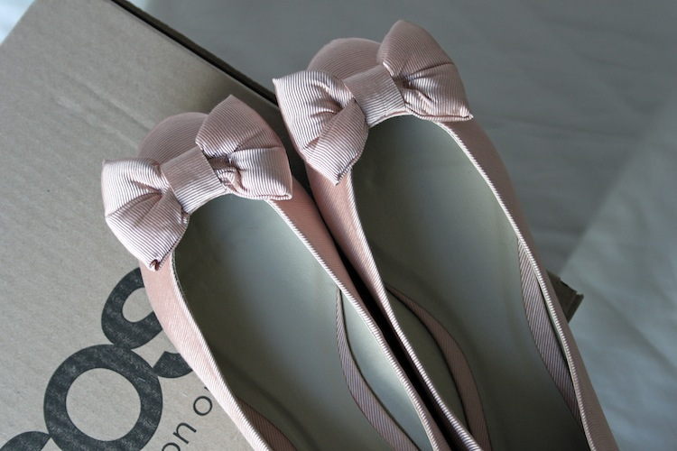 the cutest shoes ever