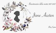 2017: è l'anno di Jane Austen!