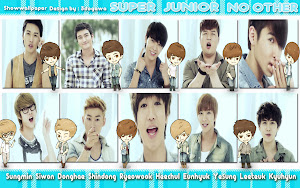 Suju No Other