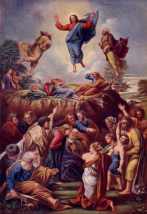 http://1.bp.blogspot.com/-JArVuLRxM0k/TeefEfdOTpI/AAAAAAAAA3I/Y2VPTnadgI8/s1600/jesus-christus-jesus-von-nazareth-lebenslauf-christi-himmelfahrt.jpg