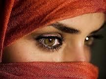 Bulan Rajab dalam Sejarah Islam