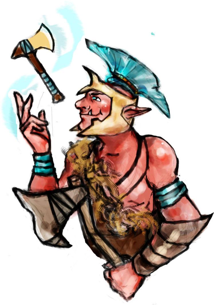 dota 2 cheats and tutorial generator dota 2 troll warlord build