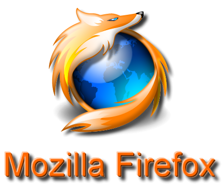 Mozilla Firefox 18.0.1 Final