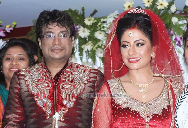 Millions grand party of shrisrishna sweta wedding nepal hit millions grand party of shrisrishna sweta wedding junglespirit Image collections