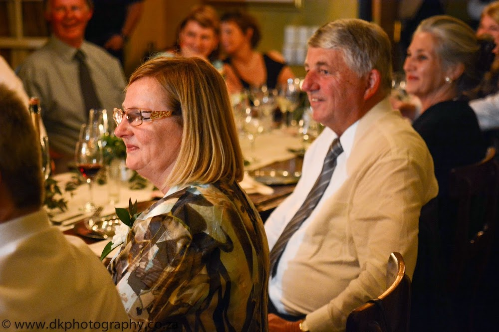DK Photography DSC_4234 Jan & Natalie's Wedding in Castle of Good Hope { Nürnberg to Cape Town }  Cape Town Wedding photographer