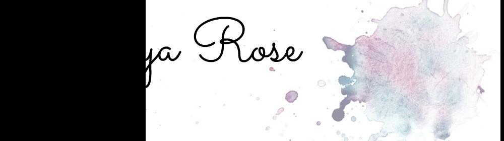 Natalya Rose