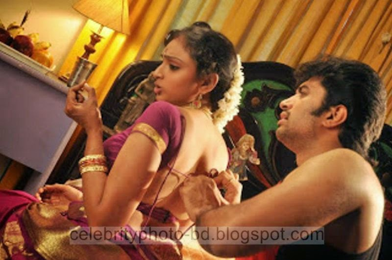 Hot%2Bphotos%2Band%2Bmovie%2Bstills%2Bof%2BTamil%2Bactress016