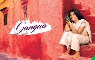 Sinopsis Gangaa Episode 5 (SCTV)