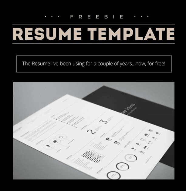 totally free resume templates free resume templates free resumecom free resume template totally free resume
