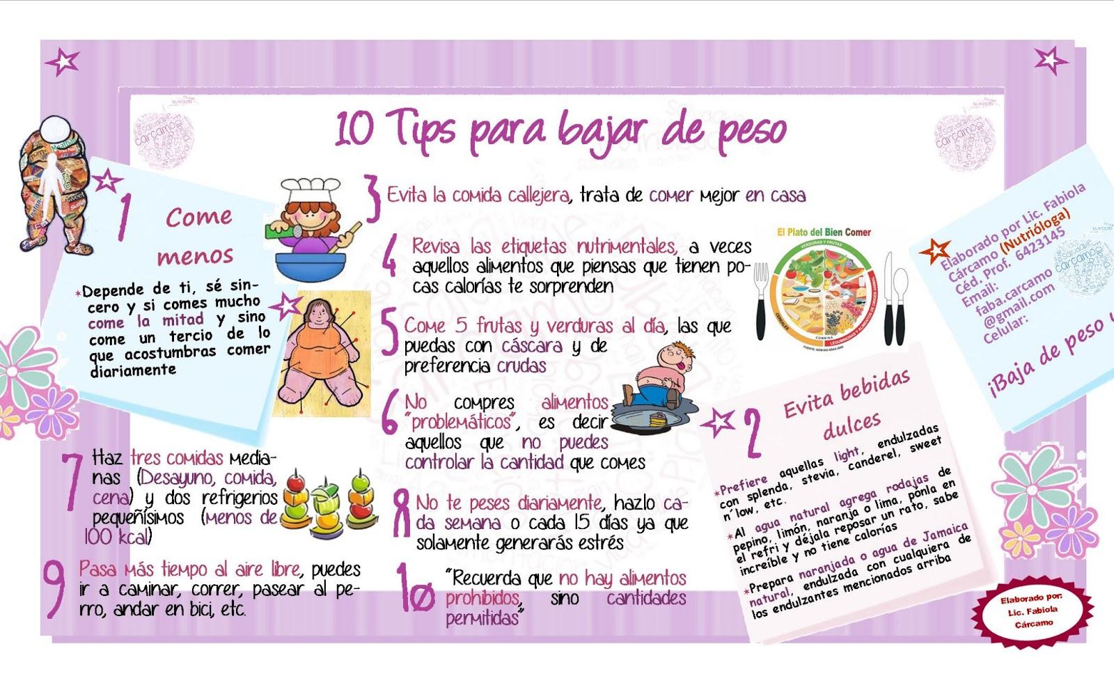 Blog+Tips+para+bajar+de+peso.jpg