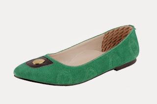 Toko Sepatu Casual Wanita Online Cibaduyut